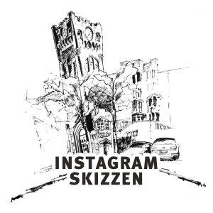 Bild zu Instagram Link